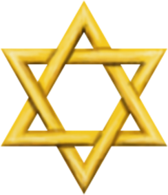 https://www.theuniversalworship.org/wp-content/uploads/2020/11/Star-of-David.png