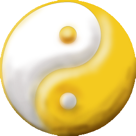 https://www.theuniversalworship.org/wp-content/uploads/2020/11/yinyang.png