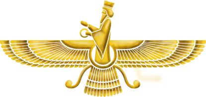 https://www.theuniversalworship.org/wp-content/uploads/2020/11/zoroastrian.png